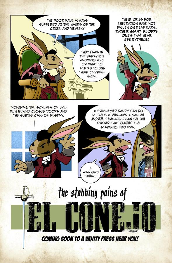 el_conejo_by_sonion