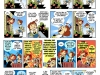 samples_www_carbombscomic_com_by_sonion