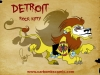 detroit_by_sonion