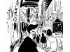 warmup_sketch_city_by_sonion-d48kcvt