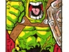 hulk_as_war_by_sonion