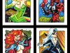 more_sketch_card_chicks_by_sonion