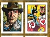 sketch_card_commish_batch_3_1_by_sonion