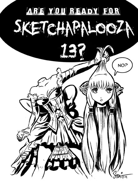 sketchapalooza_thirteen_hahaha_by_sonion-d4e2mjd