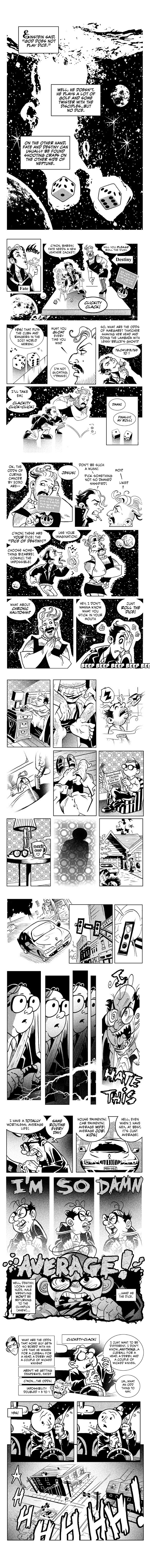 new_mini_comic_mr_average_by_sonion