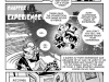 manga_guide_new_page_by_sonion