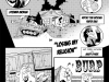 manga_introduction_by_sonion