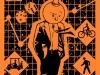 mr_average_minicomic_cover_by_sonion