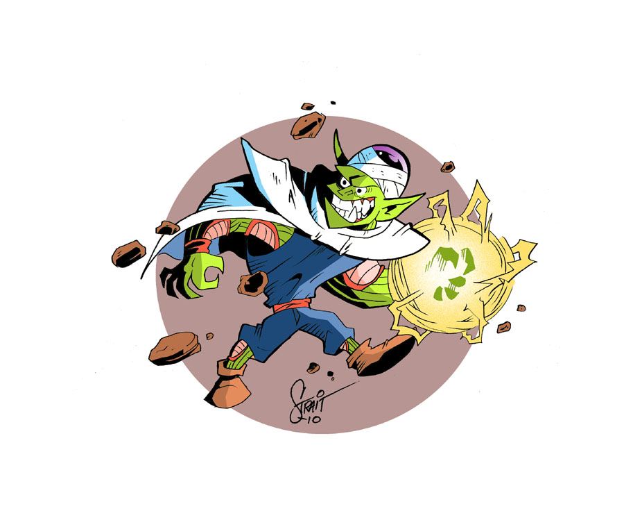 piccolo_color_by_sonion