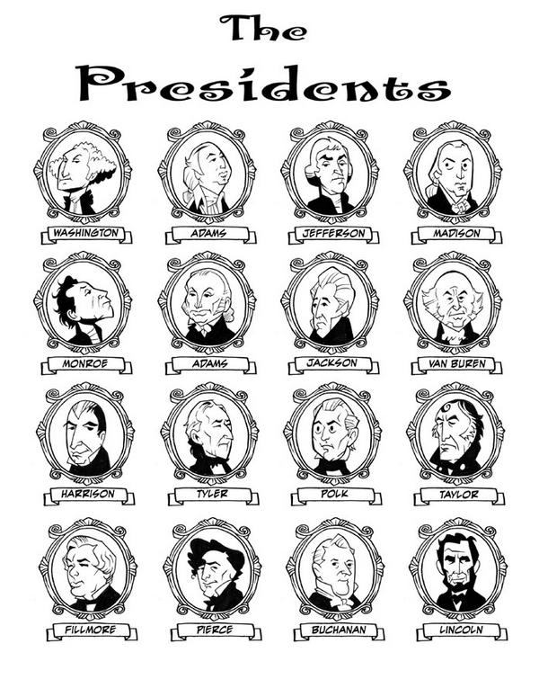 presidents_page_1_by_sonion