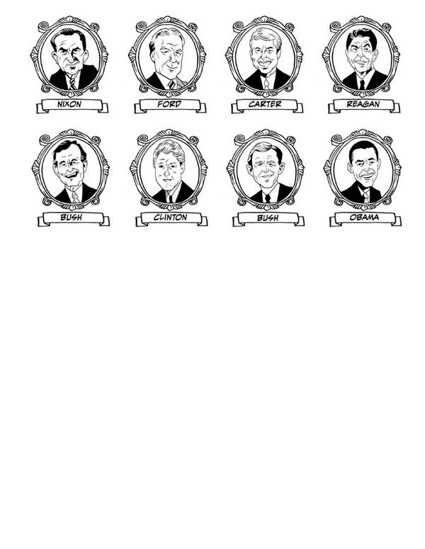 presidents_page_3_by_sonion