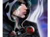 jace_beleren_from_magic_the_g_by_sonion-d37o4oa