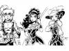 steampunk_elfquerst_by_sonion-d4gkfe1