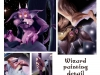 wizard_painting_detail_by_sonion-d37bjps