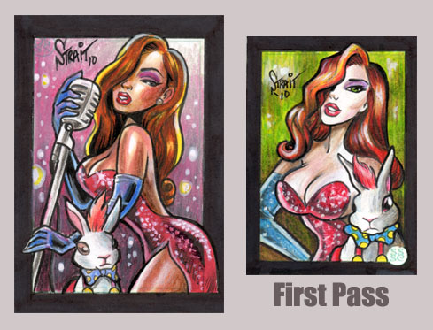jessica_rabbit_on_ebay_by_sonion-d303bxt