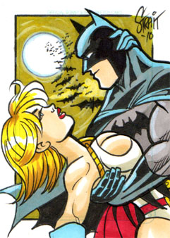 batman_and_powergirl_by_sonion