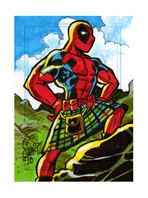 deadpool_in_a_kilt_by_sonion-d34gj3u
