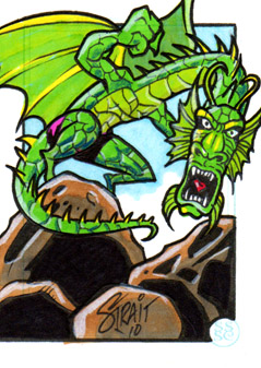 fin_fang_foom_by_sonion