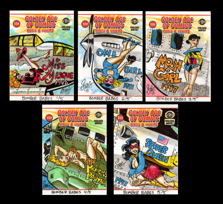 golden_age_sketch_cards_by_sonion