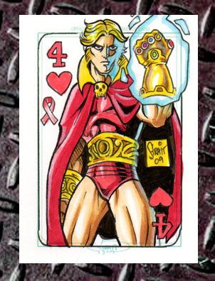 latest_sketch_card_commish_13_by_sonion