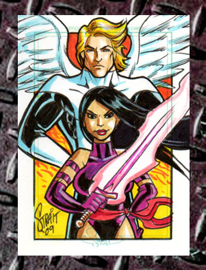latest_sketch_card_commish_14_by_sonion