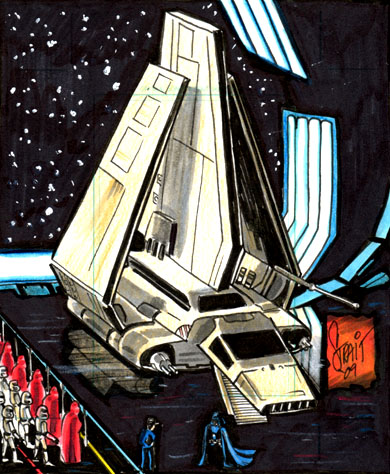 latest_sketch_card_commish_17_by_sonion