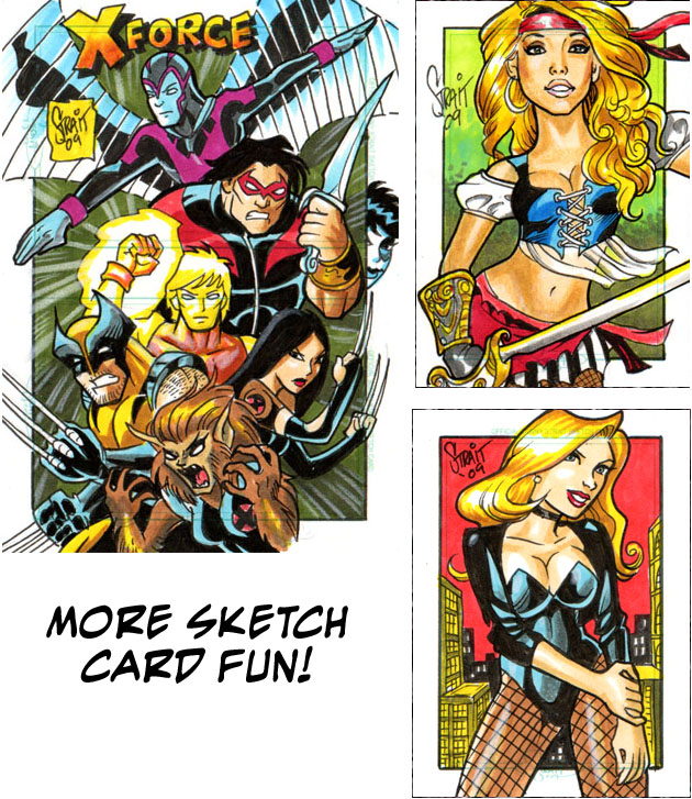 latest_sketch_card_commish_19_by_sonion