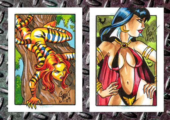 latest_sketch_card_commish_2_by_sonion