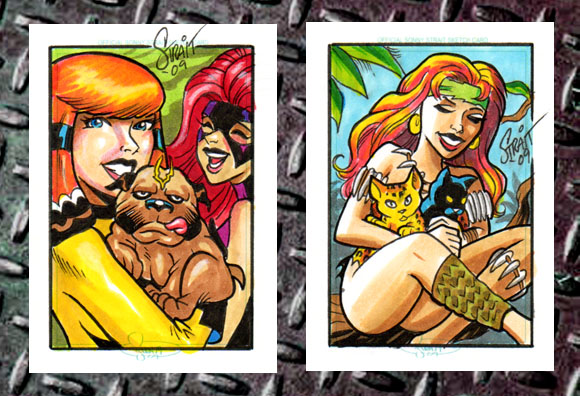 latest_sketch_card_commish_3_by_sonion