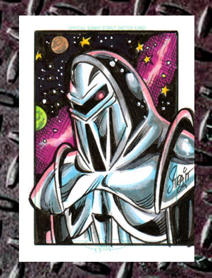 latest_sketch_card_commish_6_by_sonion