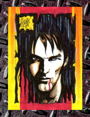 latest_sketch_card_commish_7_by_sonion
