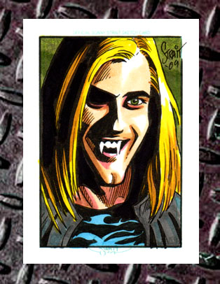 latest_sketch_card_commish_8_by_sonion