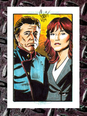 latest_sketch_card_commish_9_by_sonion