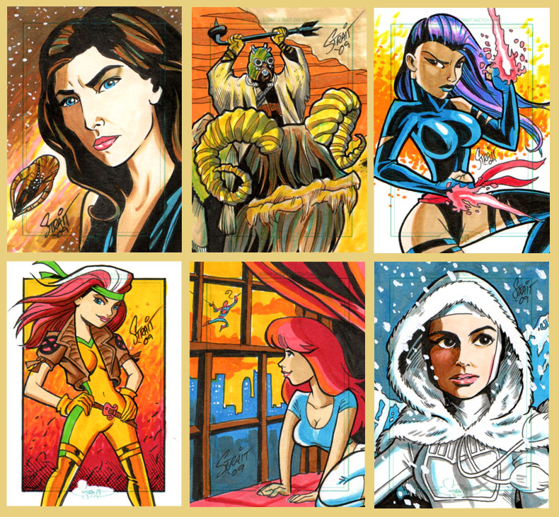 more_sketch_card_commissions_by_sonion