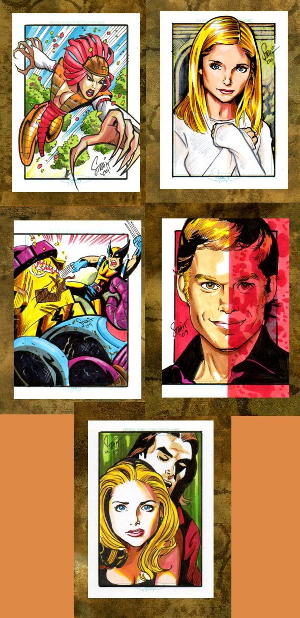 sketch_card_batch_3_10_by_sonion