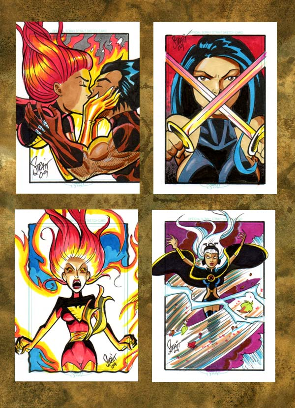 sketch_card_batch_3_5_by_sonion