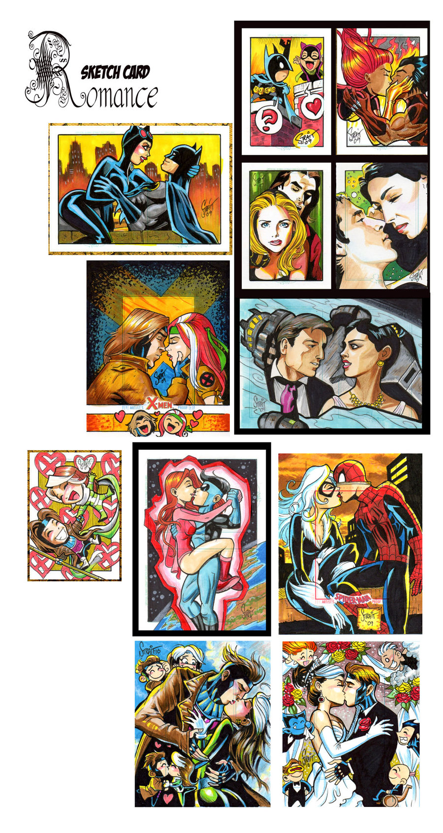 sketch_card_romance_by_sonion-d34n992