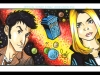dr_who_by_sonion