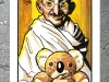 gandhi_sketch_card_by_sonion