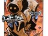 jawas_by_sonion