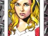 latest_sketch_card_commish_1_by_sonion