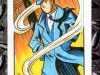 latest_sketch_card_commish_4_by_sonion