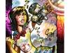 machine_girl_by_sonion-d35h9qf