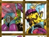 sketch_card_commish_batch_3_2_by_sonion