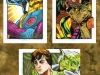 sketch_card_commish_batch_3_3_by_sonion