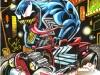spidey_ap_card_by_sonion