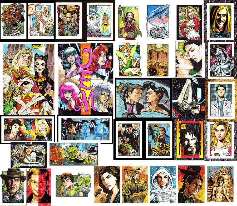 tv_film_sketch_cards_by_sonion-d2zhs8s