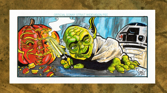 widevision_yoda_by_sonion