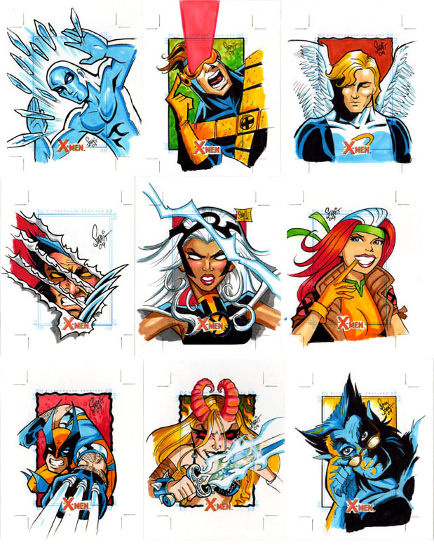 x_men_skecth_cards_2_by_sonion
