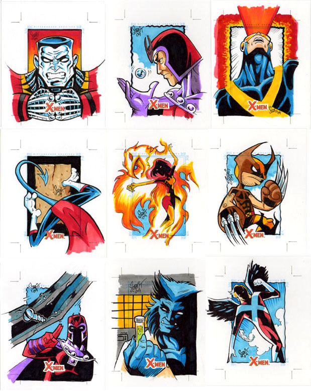 x_men_sketch_cards_by_sonion